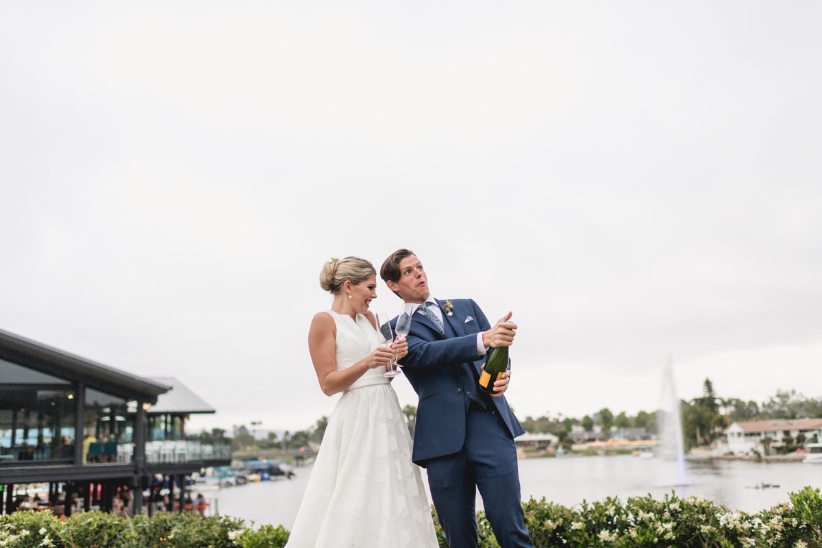 San Diego Wedding Lakehouse Styled Shoot WASP by Justice Photo-8604.jpg