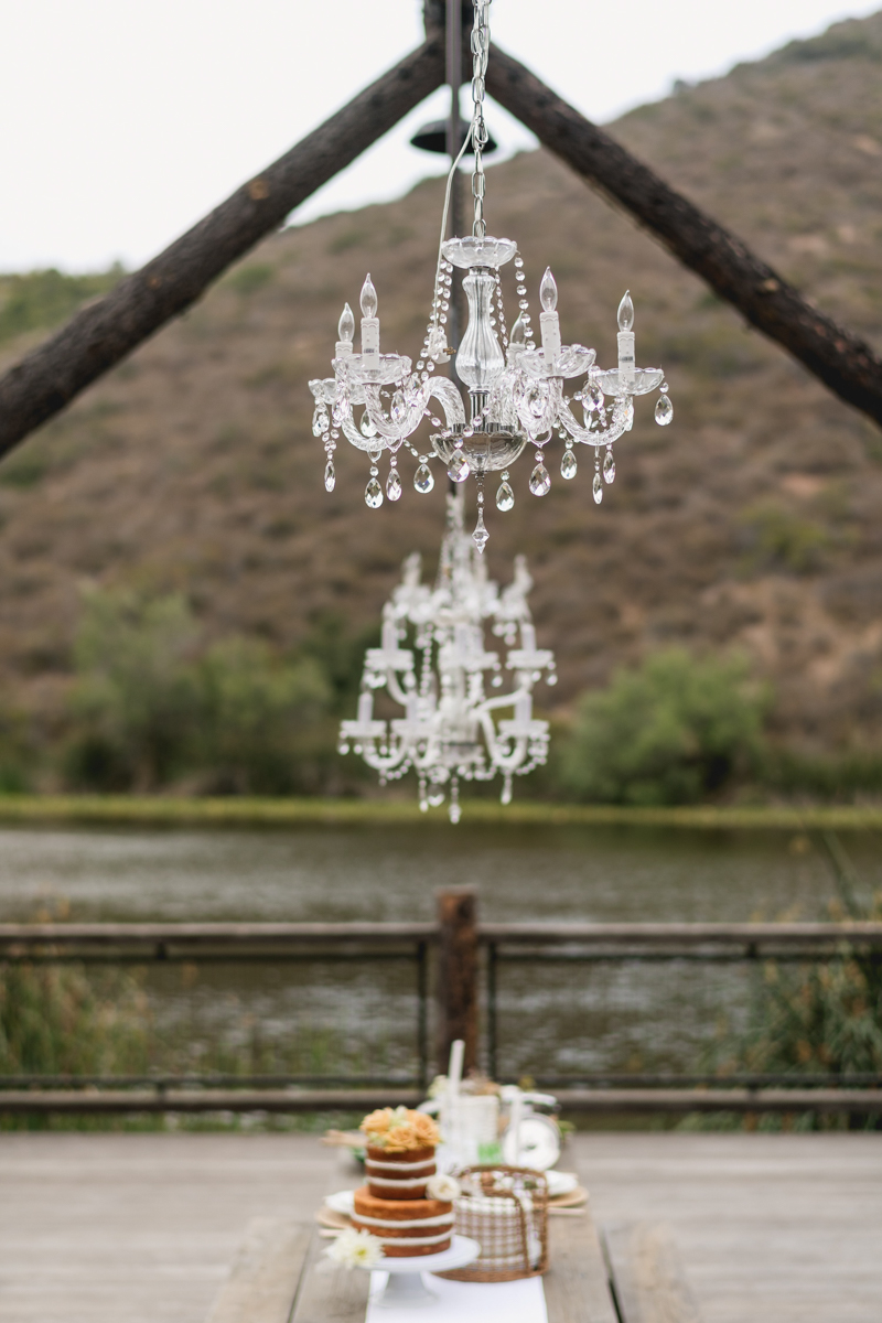San Diego Wedding Lakehouse Styled Shoot WASP by Justice Photo-8530.jpg