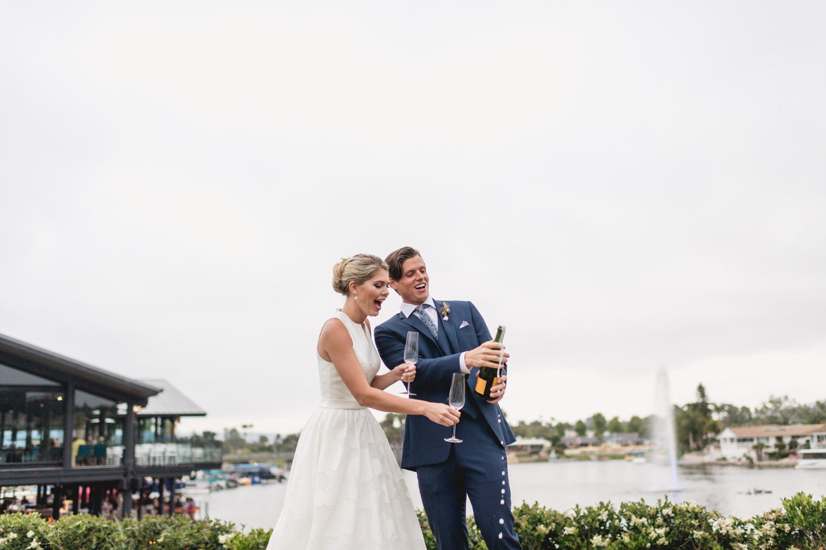San Diego Wedding Lakehouse Styled Shoot WASP by Justice Photo-8606.jpg