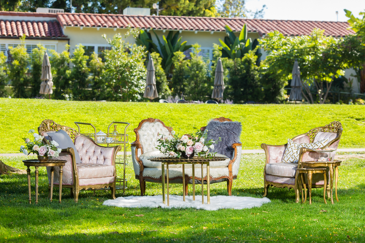 San Diego Wedding Inn at Rancho Santa Fe  Grace Kelly at High Tea Wedding Styled Shoot by Paul Barnett Photography-4091.jpg