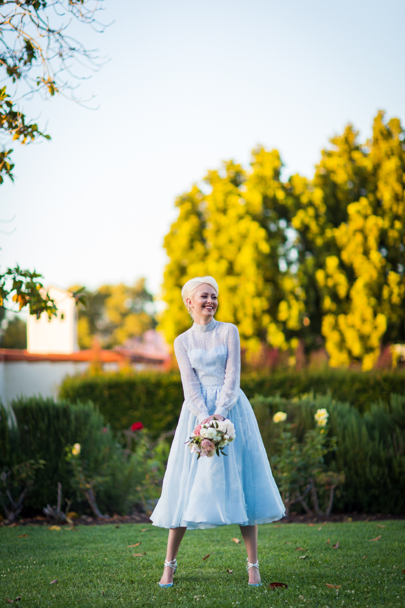San Diego Wedding Inn at Rancho Santa Fe  Grace Kelly at High Tea Wedding Styled Shoot by Paul Barnett Photography-4898.jpg