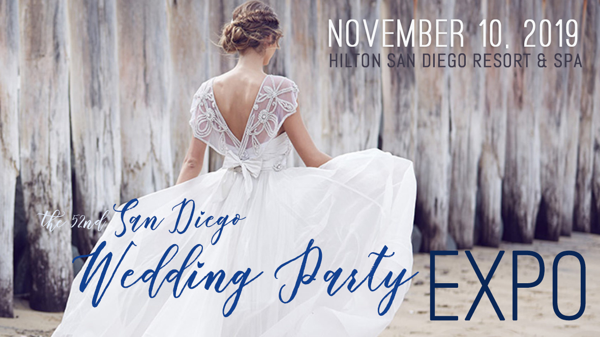 WPBS FB banner Nov 10 2019.jpg