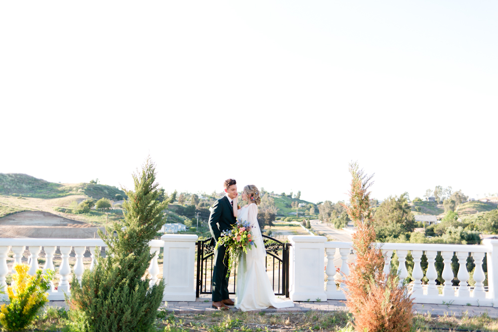 JaymeeLynnPhoto_ChateauRaquelStyledShoot-47.jpg