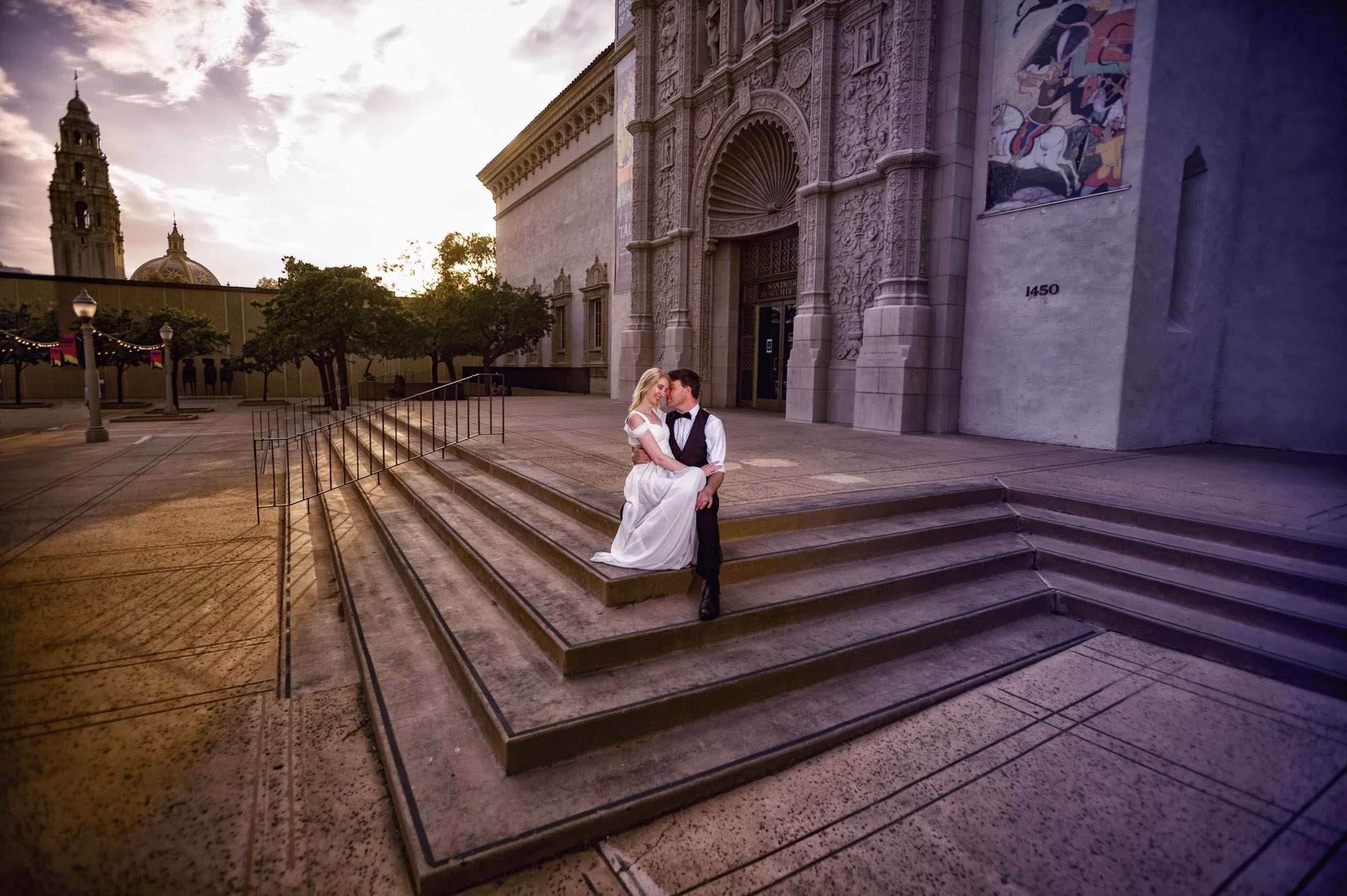 frame&style-weddings_balboapark.jpg