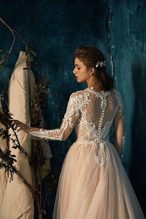 Fashion San Diego Wedding Blog
