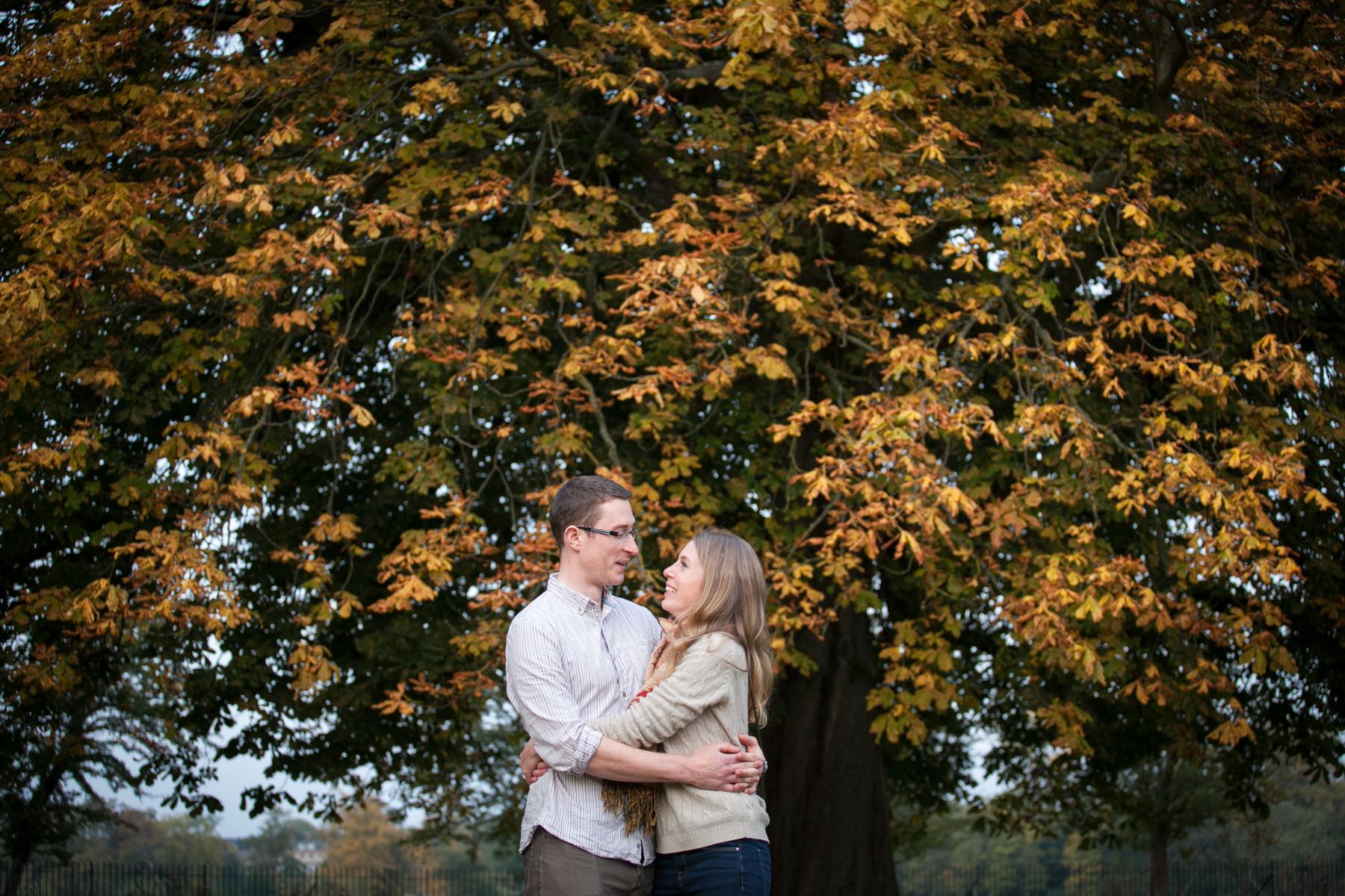 0034_Jo & Nick.jpg