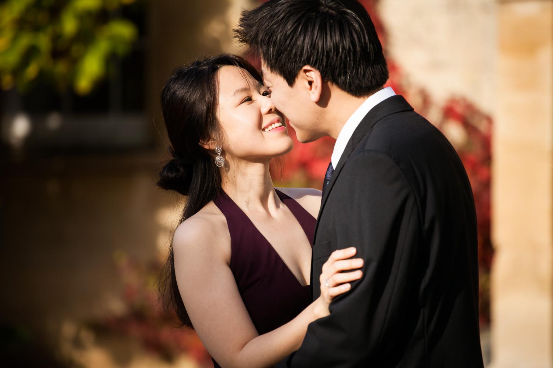 0002_Chang Sub & Jeong Yu.jpg