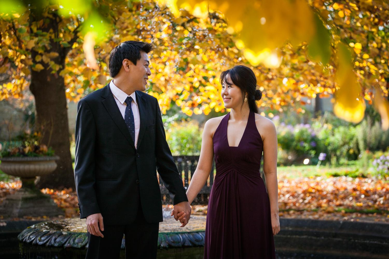 0013_Chang Sub & Jeong Yu.jpg
