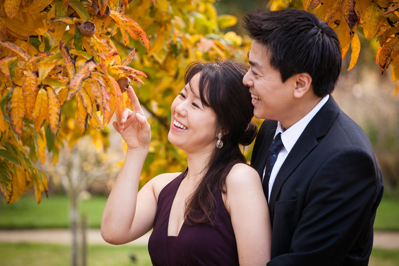 0029_Chang Sub & Jeong Yu.jpg