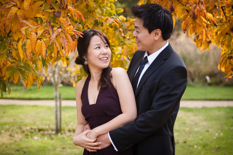 0031_Chang Sub & Jeong Yu.jpg
