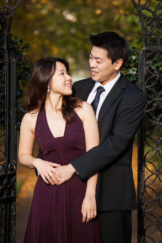 0048_Chang Sub & Jeong Yu.jpg