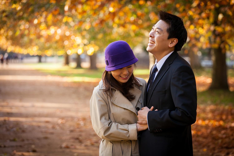0069_Chang Sub & Jeong Yu.jpg