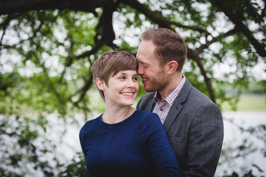 0029_Sarah & Christian.jpg