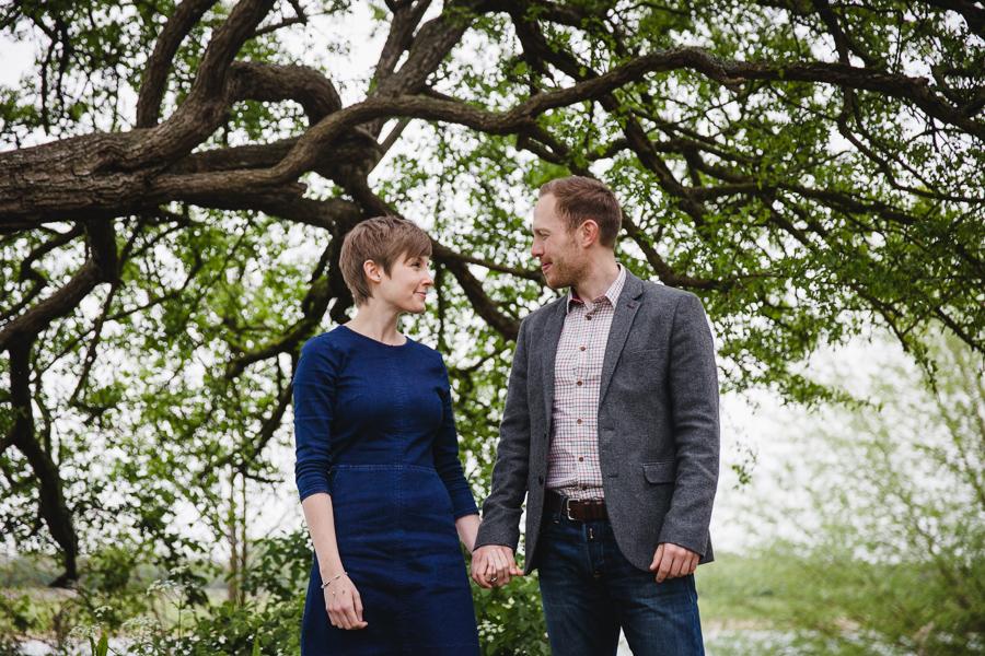 0035_Sarah & Christian.jpg