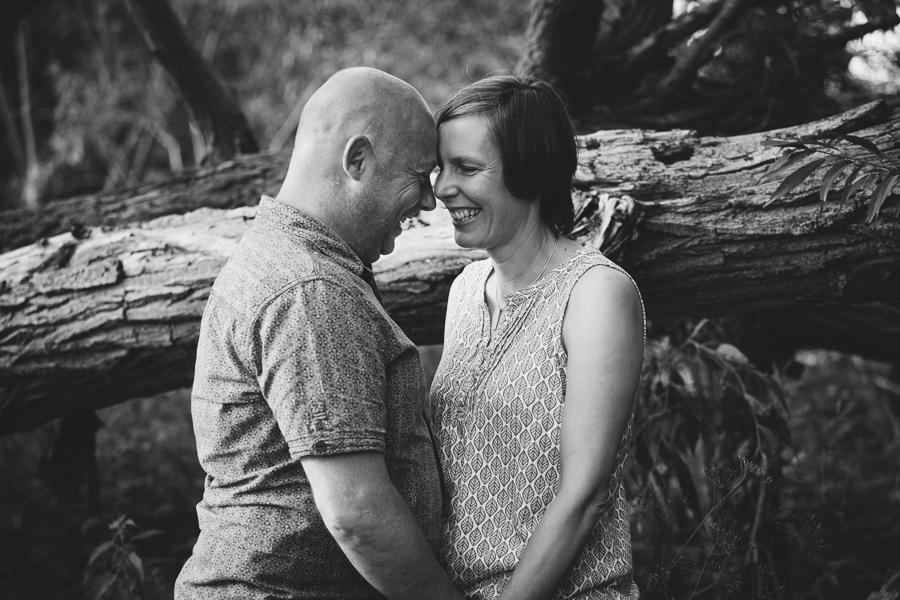 0058_Carolyn & Jonathan.jpg