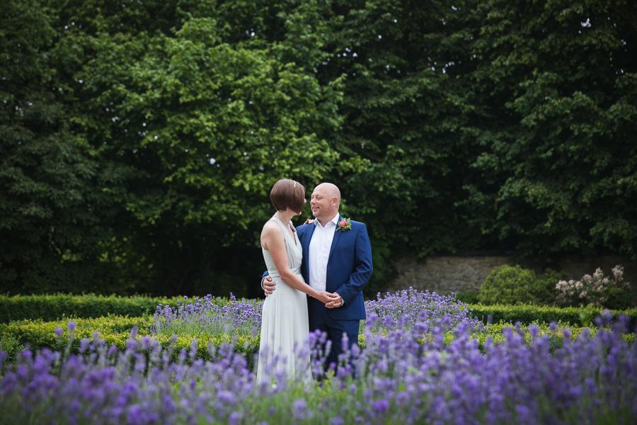 0213_Carolyn & Jonathan.jpg