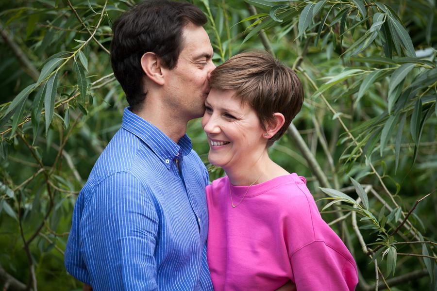 0006_Beth & Jonathan.jpg