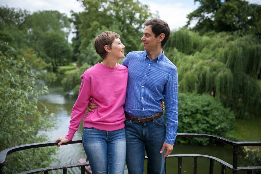 0007_Beth & Jonathan.jpg
