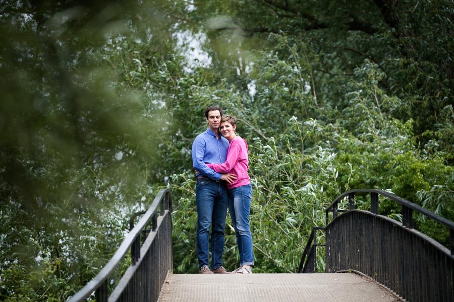 0014_Beth & Jonathan.jpg