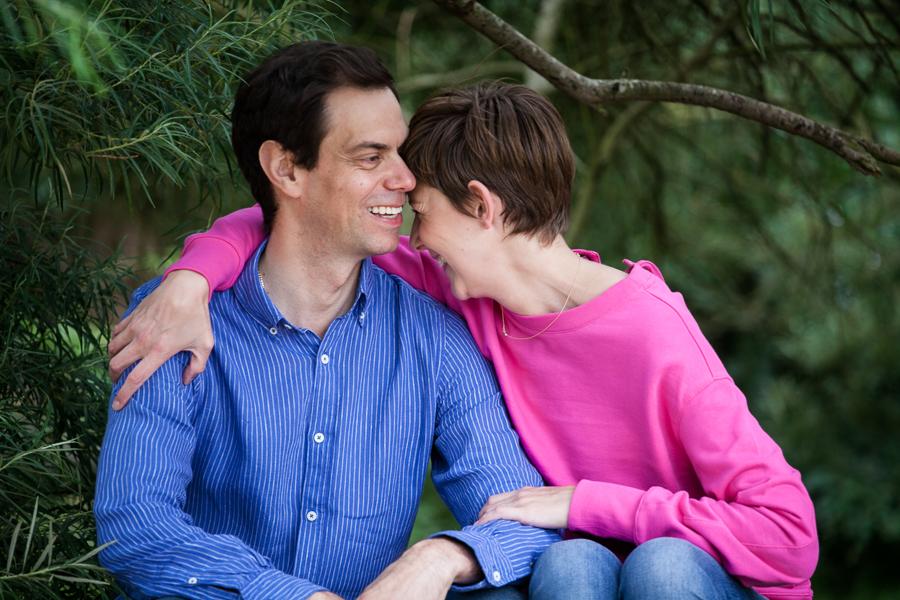0021_Beth & Jonathan.jpg
