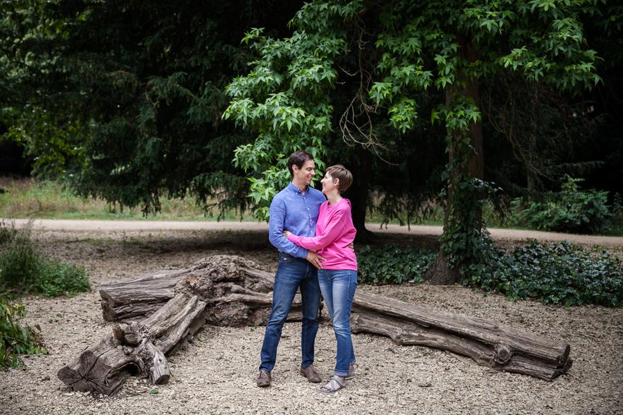 0042_Beth & Jonathan.jpg