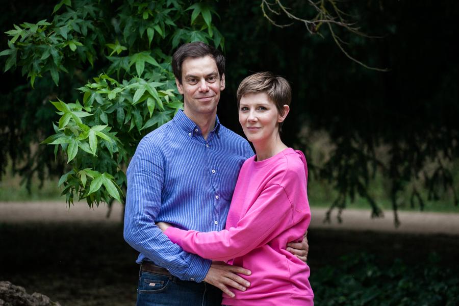 0043_Beth & Jonathan.jpg