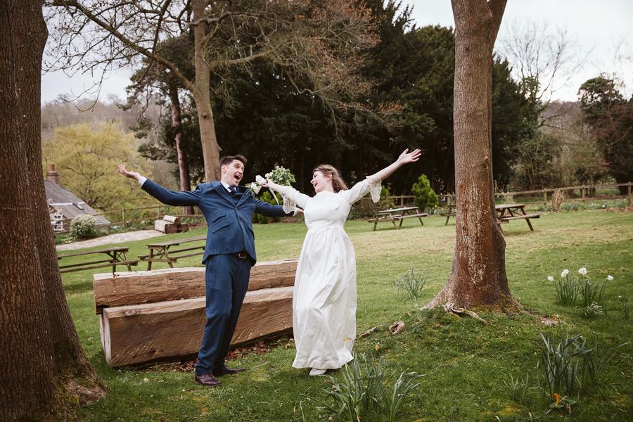 0191_Emma & John.jpg