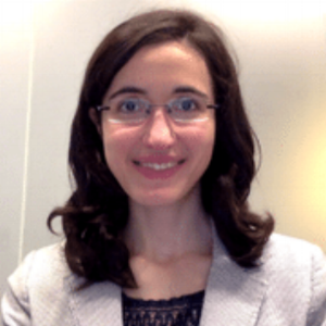 Silvia Russo, MD,   Visiting Neurology Resident   Silvia is a Visiting Scholar at the UCSF Memory and Aging Center. She obtained her MD from the San Raffaele University in Milan, Italy, and is a Neurology Resident at the University of Milan, Italy. She joined the Lee Lab in August 2016. She is learning to apply voxel-based morphometry and resting-state fMRI to understand the influence of genetics on the early stage of frontotemporal dementia. Silvia plans to pursue neurology and neuroscience training in the USA. Her favorite part of the brain is the prefrontal cortex.