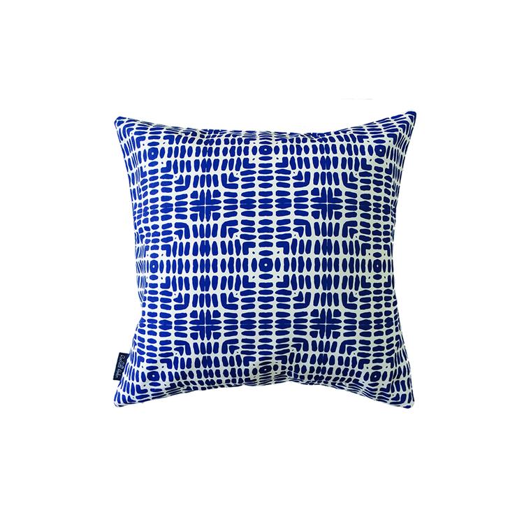 Rochelle Porter Pillows