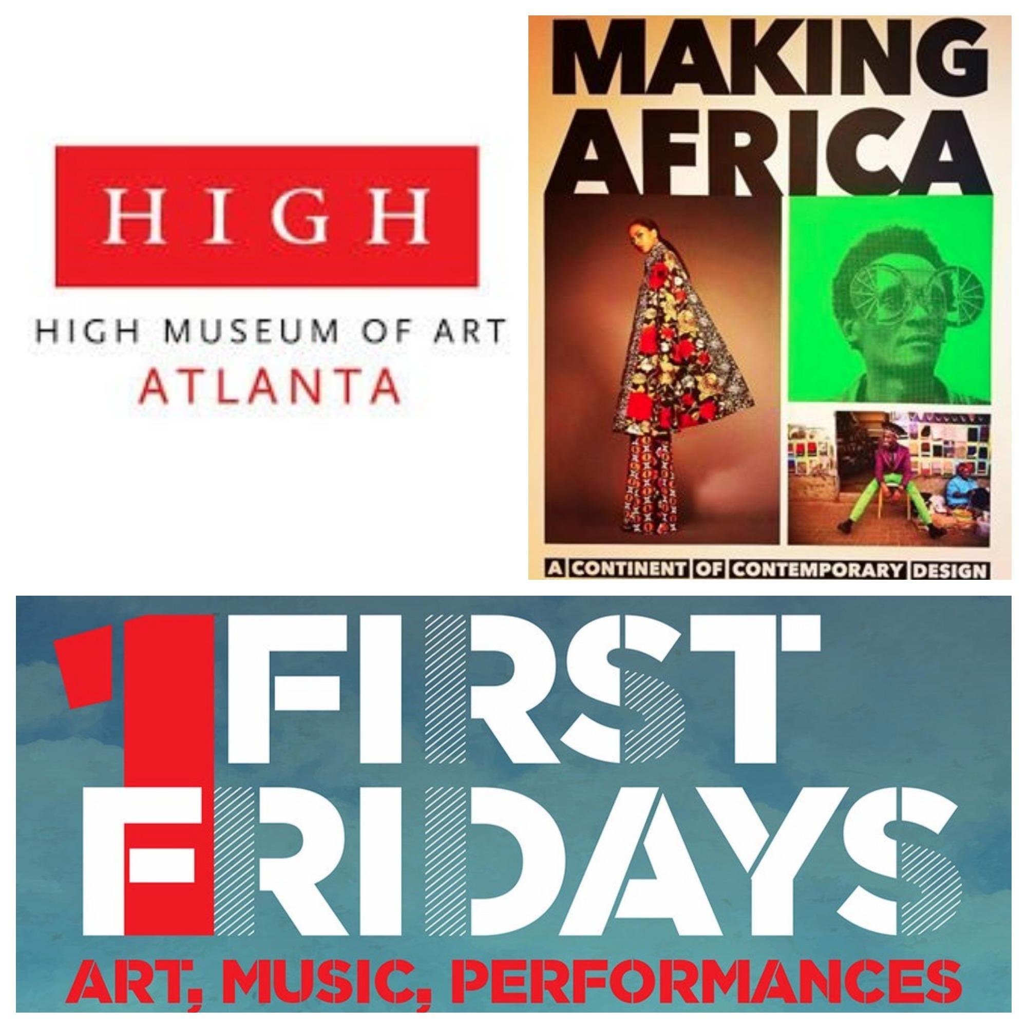 makingafrica.jpg