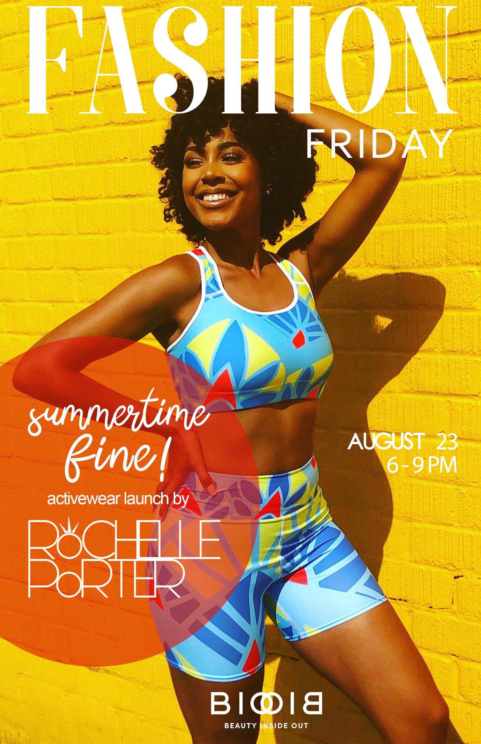 RochellePorter_FF_frontyellow.jpg