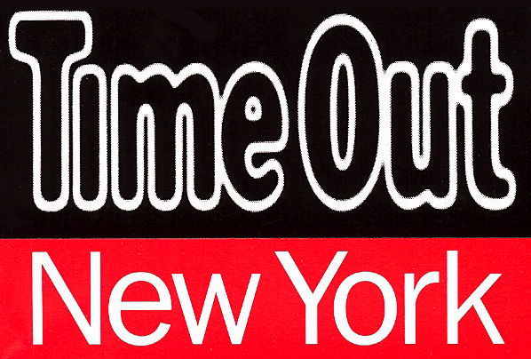 time out ny_400x400.png