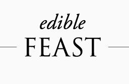 edible feast_400x400.jpeg