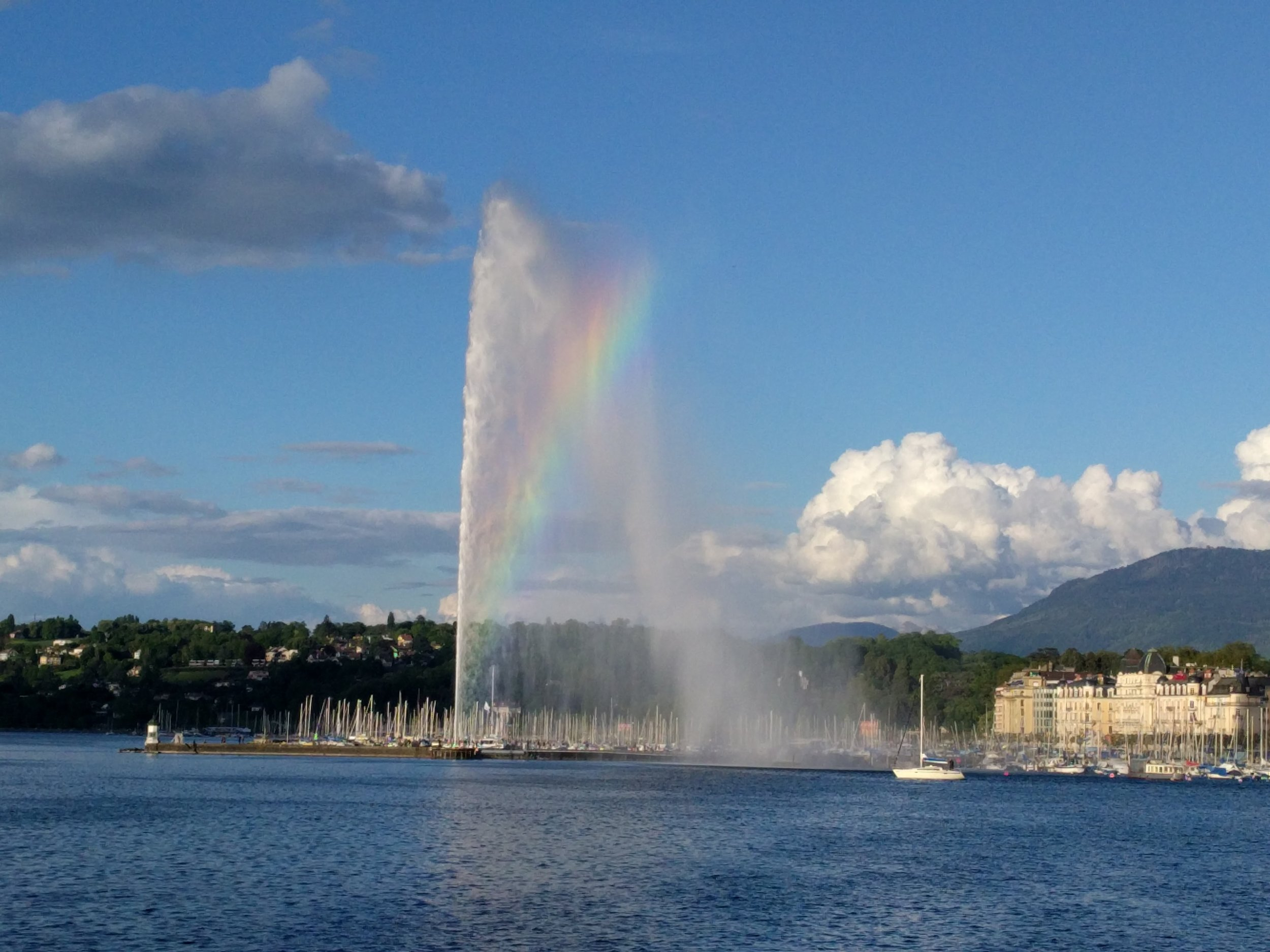 Lake Geneva rainbow.jpg