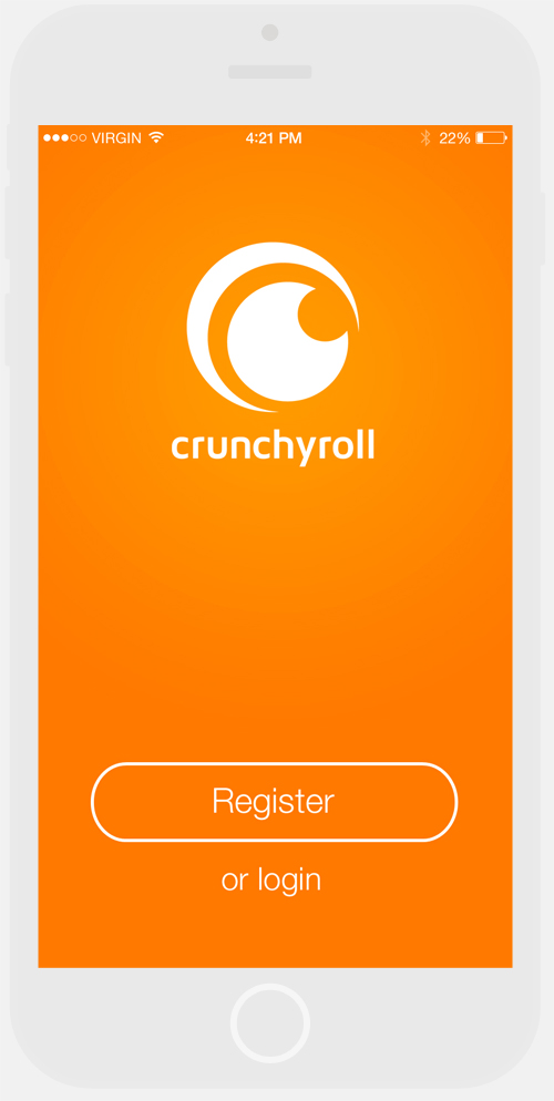 Crunchyroll_Splash_Mobile.jpg