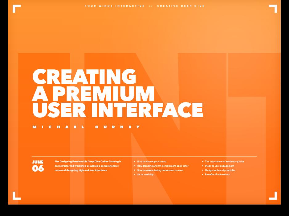 GurneyDesignz_PremiumUI_LessonBook.png