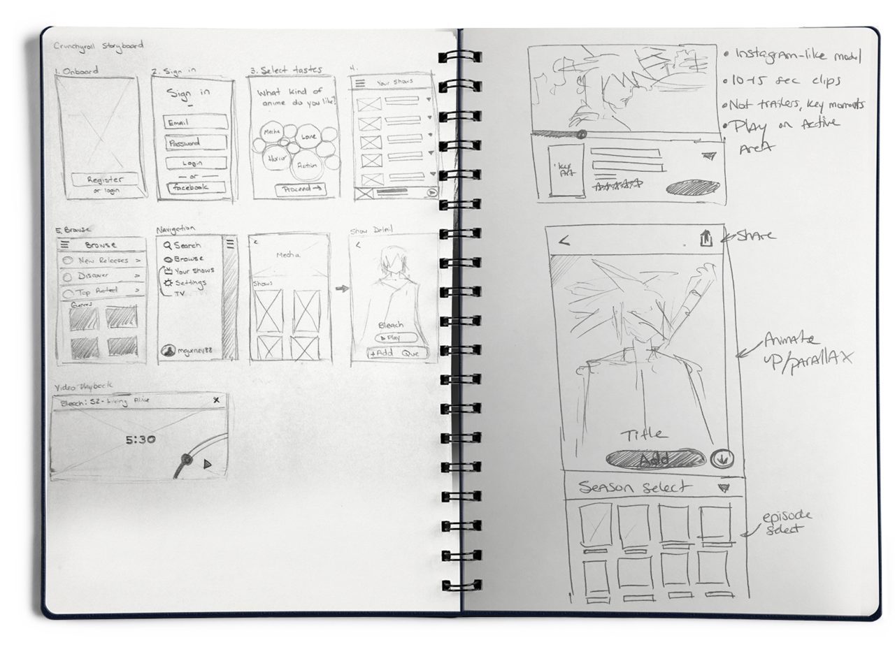 note-book-mockup-scene-03.png