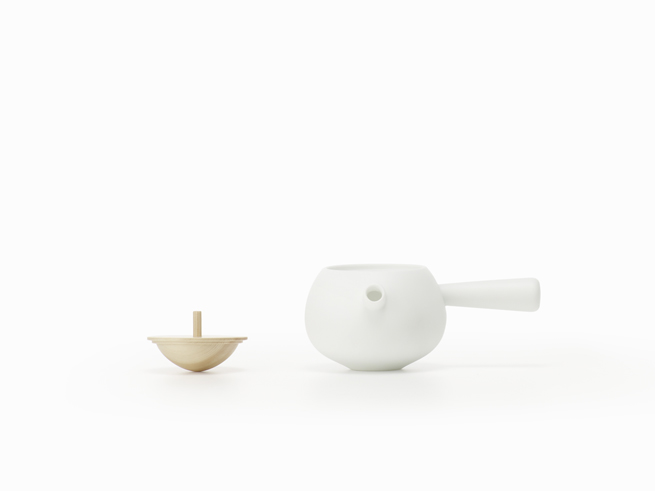 top-tea-set04.jpg