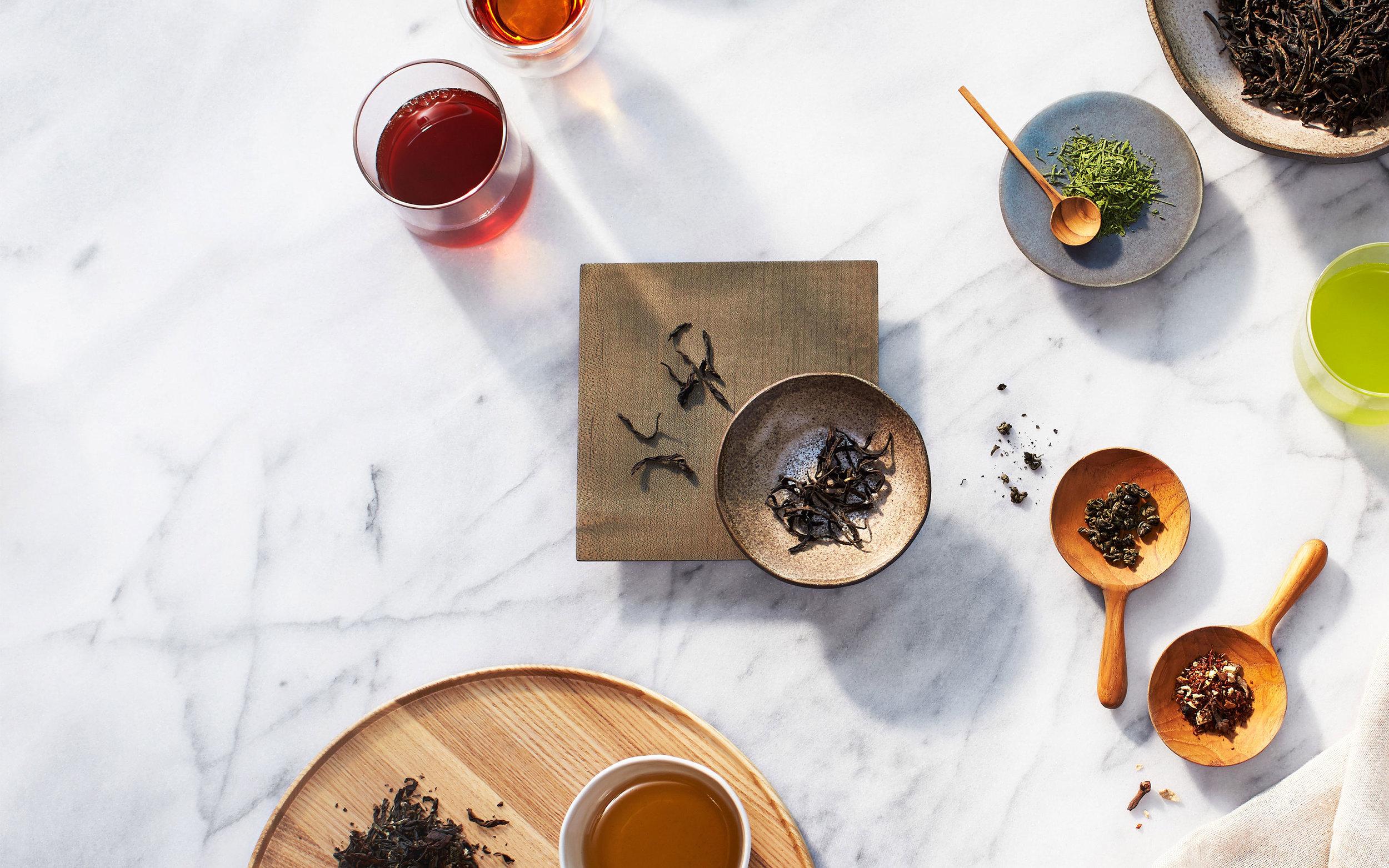 tea-teforia