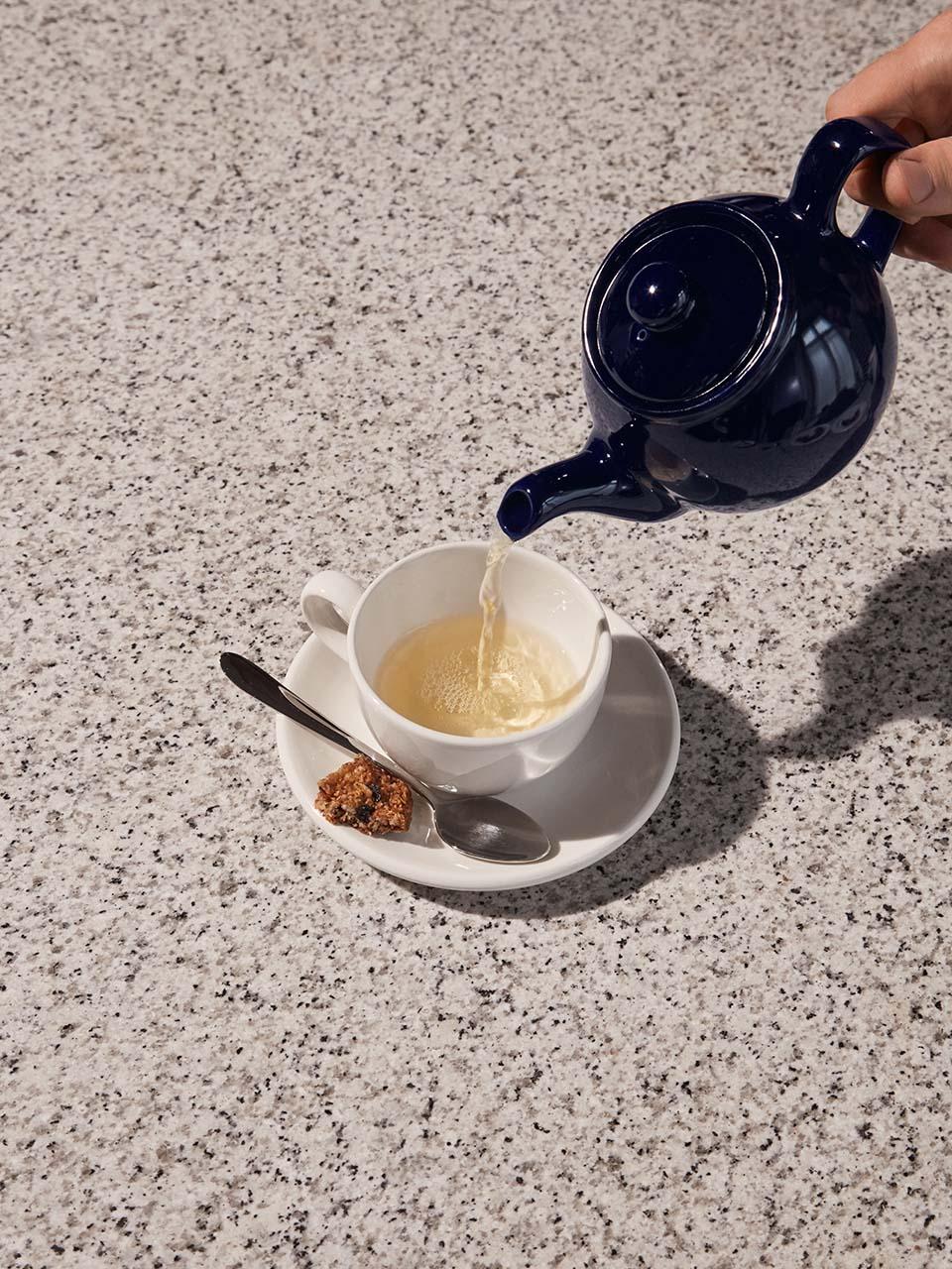 ARKET_Linden tea_f.jpg