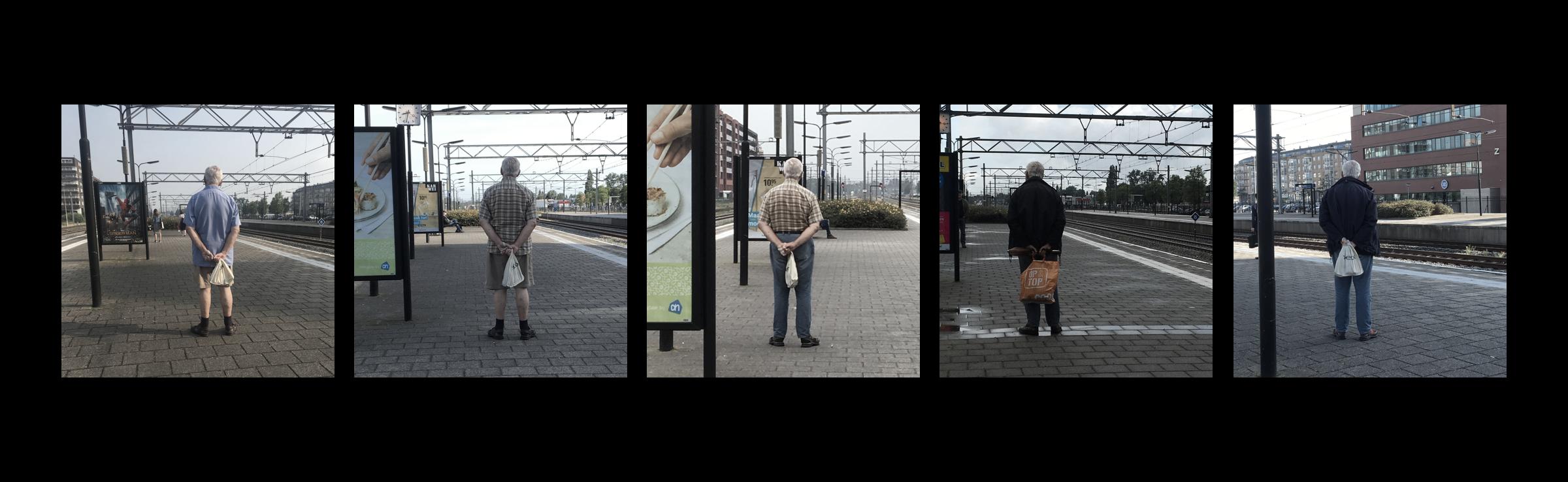 station-guy.png