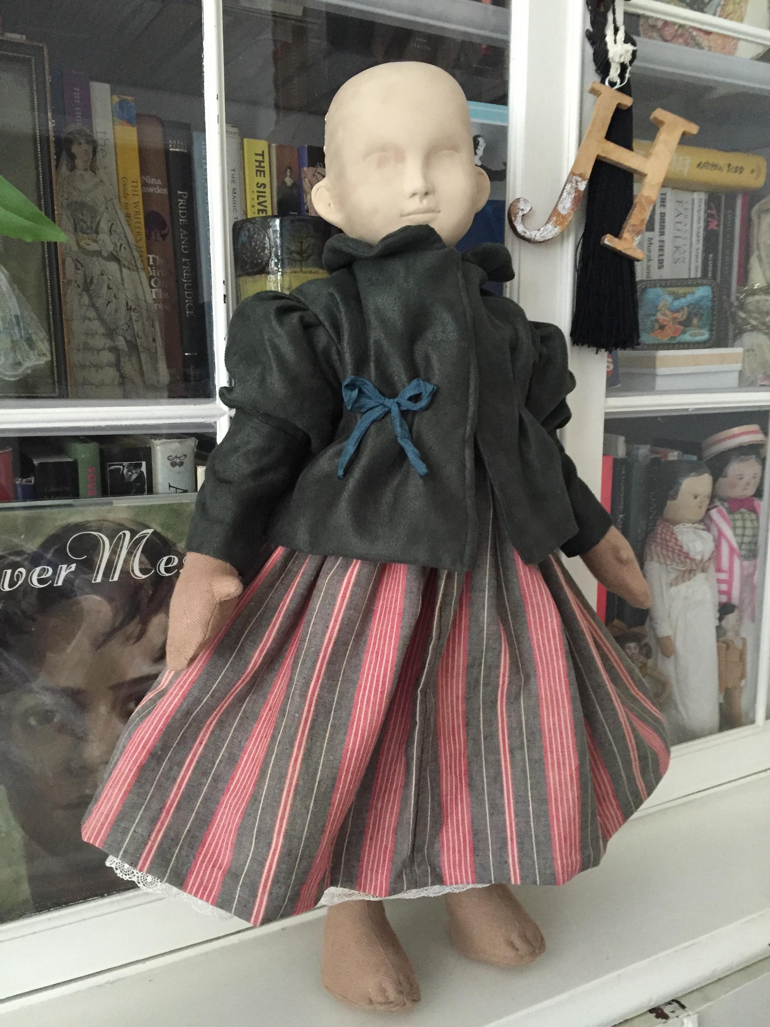 Nini Doll the coming storm xv Jonathan Hayes 2.jpg
