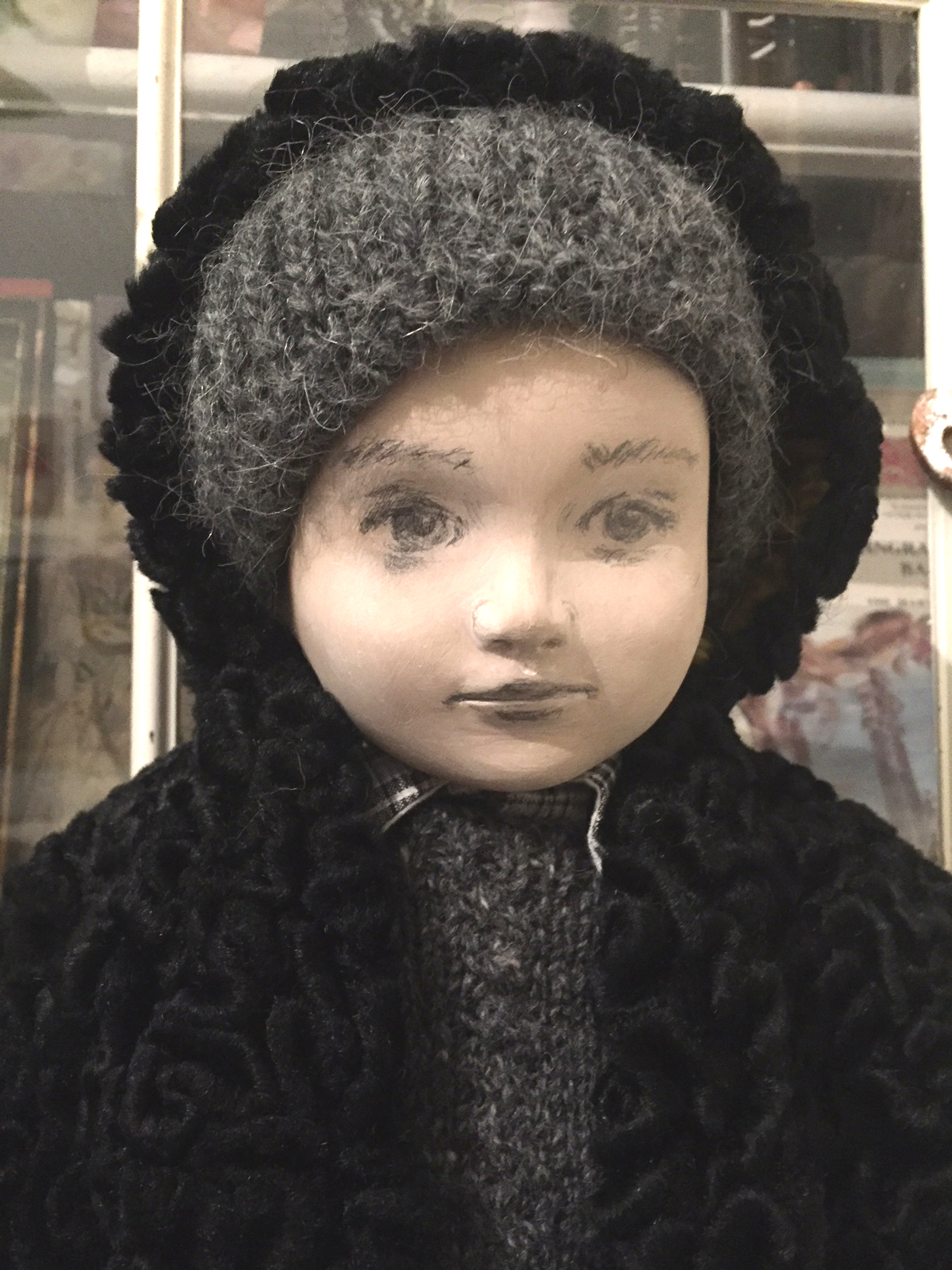 Nini Doll xxv Snow Prince 13.JPG