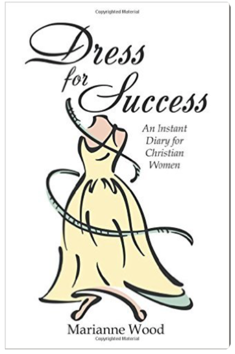 Dress for Success - Cover.png