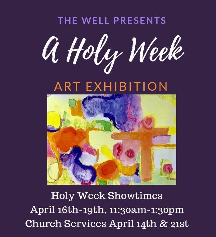 Holy Week Showtimes.jpeg
