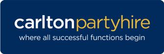 Carlton-Party-Hire-Logo-360x240.jpg