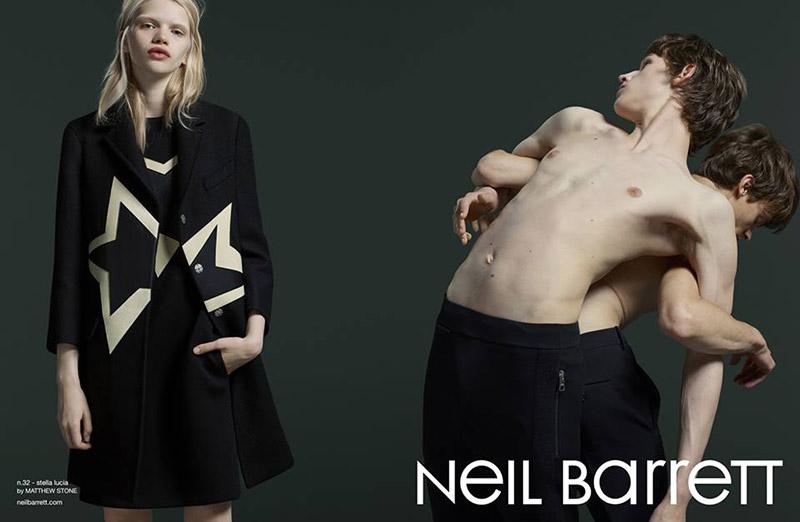 Neil-Barrett-FW15-Campaign-Preview_fy1.jpg