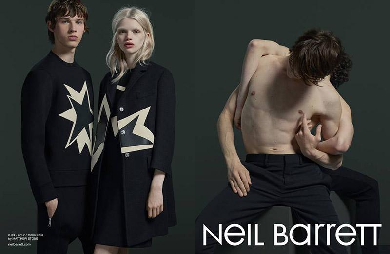 Neil-Barrett-FW15-Campaign-Preview_fy1b.jpg
