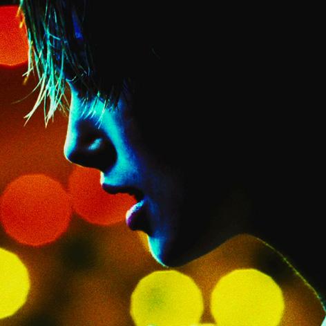 Domino, Tony Scott (2005)