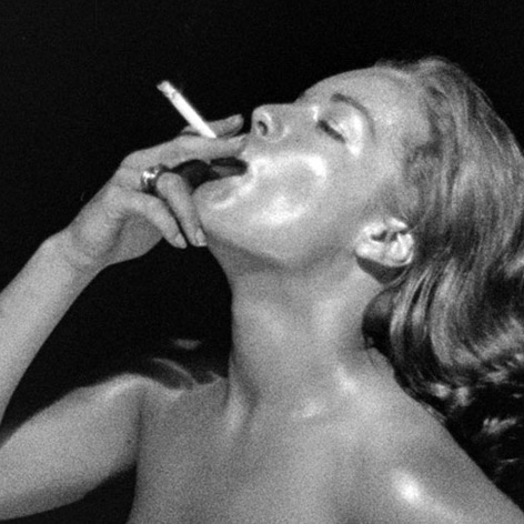 L'enfer, Henri-Georges Clouzot (1964)